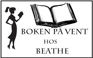 f3bb7-ny_boken_p_vent_logo