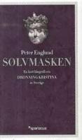 http://piaskulturkrok.blogspot.no/2014/02/bokomtale-slvkronen.html