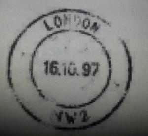 2014-03-17 21.49.30