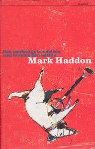 haddon