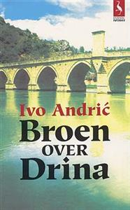 broen-over-drina