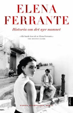 historia_om_det_nye_namnet-ferrante_elena-32789772-frntl