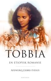 tobbia_omslag