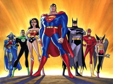 justice-league-wallpaper-5-742636